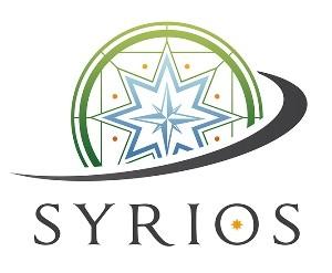 Logo-Syrios-Quadrato-300x300