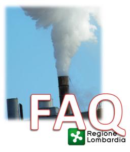 FAQ - AUA - Regione Lombardia