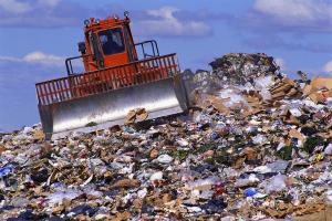 gestori rifiuti
