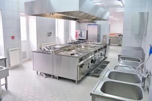 HACCP - Piani di autocontrollo