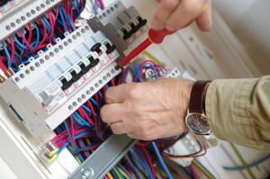 CEI 11-27 formazione lavori elettrici