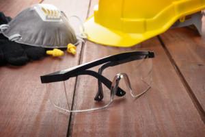 Corsi di formazione sicurezza lavoratori preposti