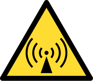 elettromagnetici