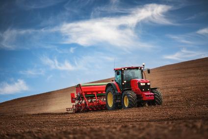 Agricoltura - Sicurezza - ISI INAIL