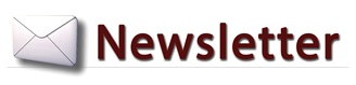 Newsletter ambiente e sicurezza