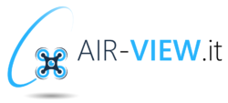 Air-view.it - riprese aeree con droni