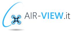 Air-view.it - riprese aeree con droni