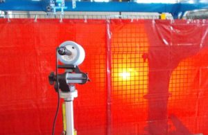 Radiazioni Ottiche Artificiali - ROA - valutazione rischi 2
