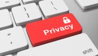 Regolamento UE Privacy GDPR