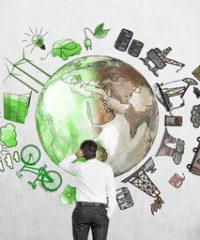 Scadenze consulenza ambientale mantova reggio modena