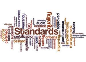 Sistemi ISO 9001 - 14001 - 45001 - 18001