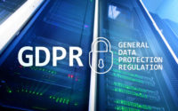 GDPR, General data protection regulation compliance - Adeguamento