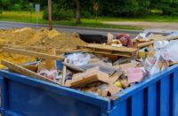 Gestione classificazione deposito rifiuti