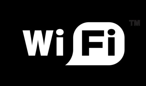 Wifi campi elettromagnetici misura rischi