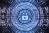 GDPR privacy italia 2018 101