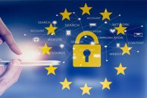 trattamento dati privacy
