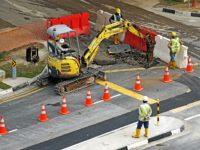 rischio traffico stradale corsi lavoratori