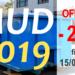 offerta speciale mud mantova reggio modena verona 2019
