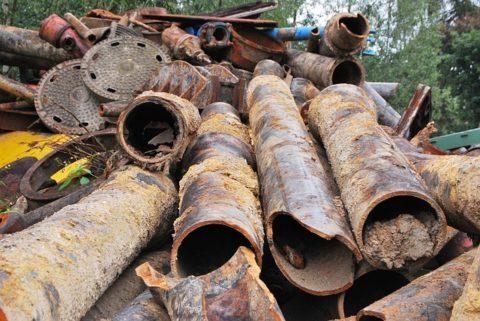 gestione rifiuti - registri formulari mud errori
